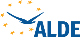ALDE Braila
