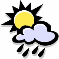 Vremea Braila, vremea in braila, vremea braila pe 15 zile, vremea la braila, meteo, prognoza meteo, timpul probabil braila