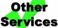 Servicii Galati